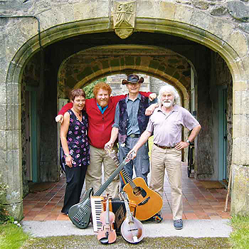 aderyn prin ceilidh band: based in north wales - available for wedding ceilidhs, twmpaths, barn dances for any occasion
